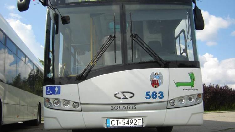 Fot. mzk-toruń. pl