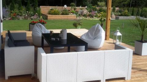 technorattanowa-sofa-colorado-biala