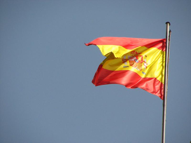 Przed nami spotkanie miłośników języka hiszpańskiego! [fot. flickr.com]