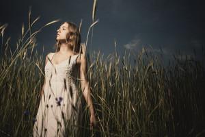 fot. Filip Kowalkowski