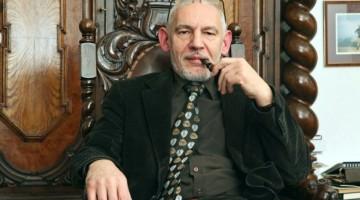 prof.-Andrzej-Sokala-fotAndrzej-Romańskinastrone-620x350