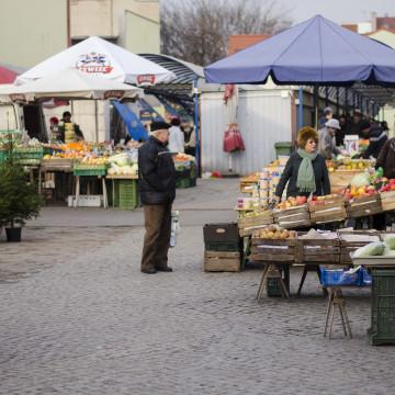 Fot. Wojciech Leszczyński