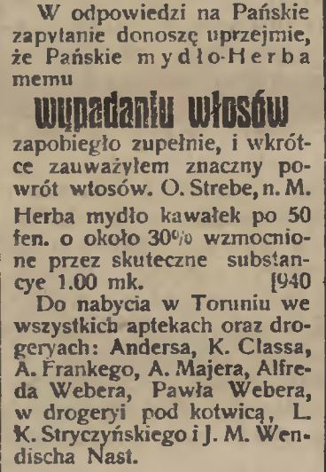 GT 10.06.1915