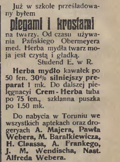 GT 27.03.1914