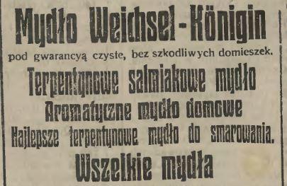 GT 27.10.1914