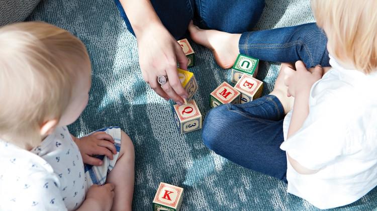 Zabawki handmade mają wiele zalet, którym brakuje zabawkom z tradycyjnych sieciówek, jak choćby oryginalności [fot. materiały partnera]