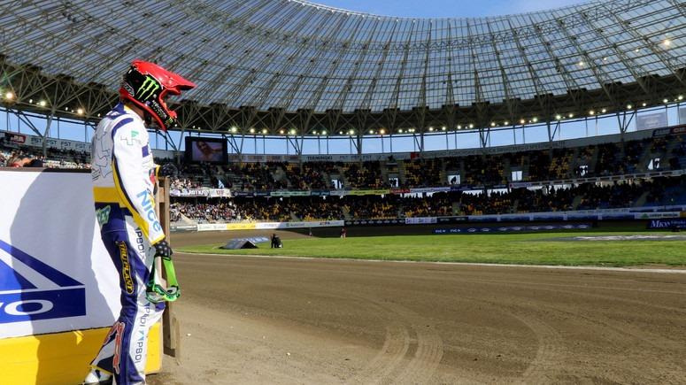 fot. Klub Sportowy Toruń