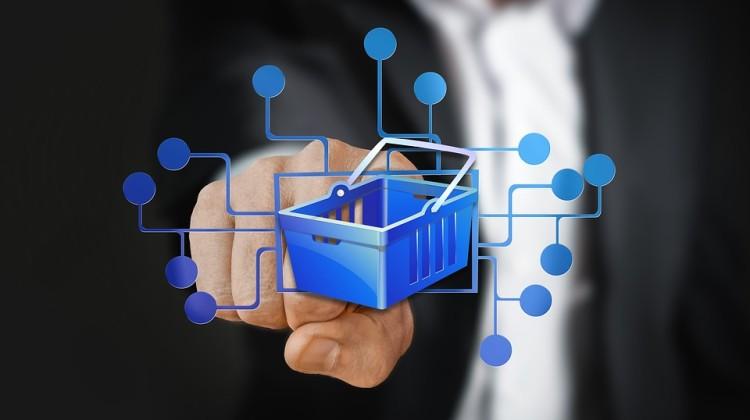 Zwiększenie sprzedaży w sklepie internetowym nie zależy tylko i wyłącznie od jakości sprzedawanych produktów/usług. Należy także zadbać o ich widoczność w Internecie. [fot. materiały partnera]