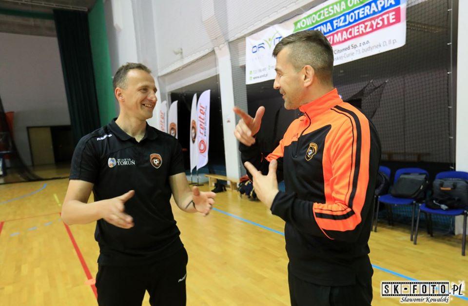 fot. FC Toruń