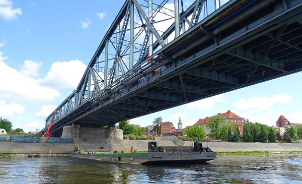 Fot. MZD Toruń