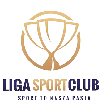Liga SportClub