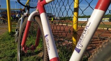 W Toruniu odbędą się aż dwa mecze w ramach 5. kolejki CS Superligi fot. Bartosz Fryckowski