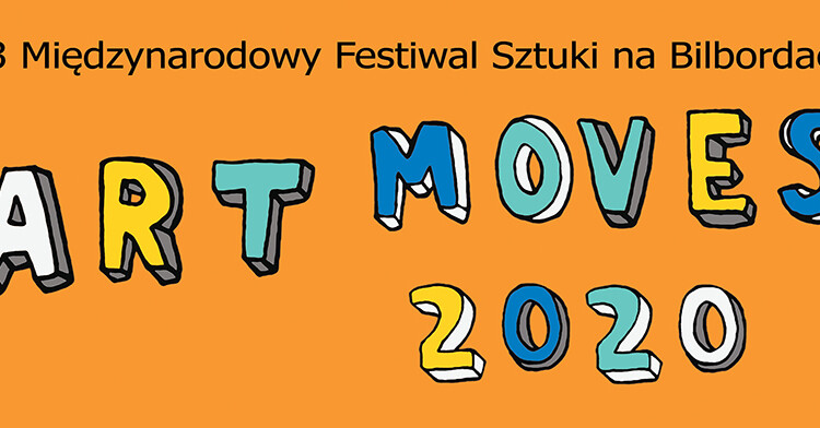 artmovesfestival.org/pl