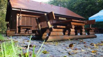 Toruńska Barbarka zyska kolejne elementy rekreacyjne oraz dodatkową roślinność. [fot. www.torun.pl]