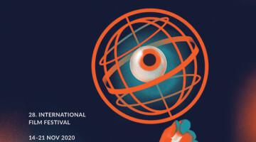 Kultowy festiwal odbędzie się w tym roku w wirtualnej przestrzeni. [fot. https://camerimage.pl]