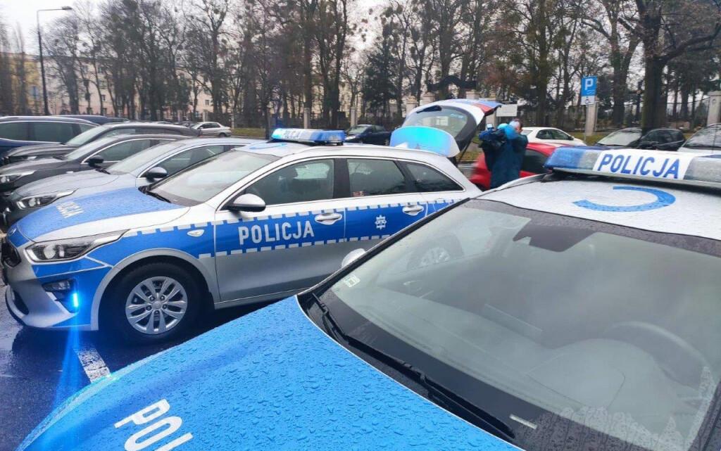 [fot. Komenda Miejska Policji w Toruniu]