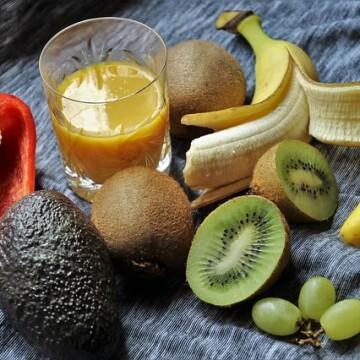 Catering dietetyczny to rozwiązanie pozwalające wygodnie a przy tym regularnie dbać o swoją witalność. Fot. materiały partnera.