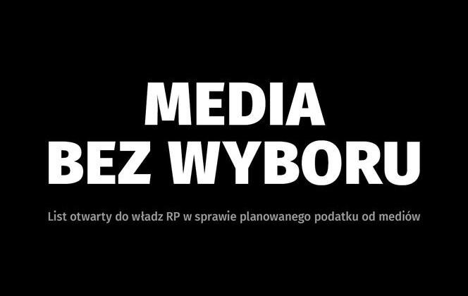 gf-ryb7-6xWR-8iZW_media-bez-wyboru-664x442-nocrop