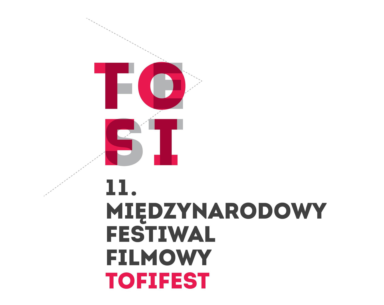 tofi3