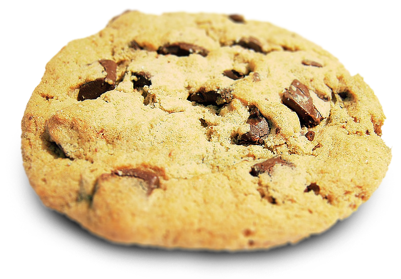 Choco_chip_cookie