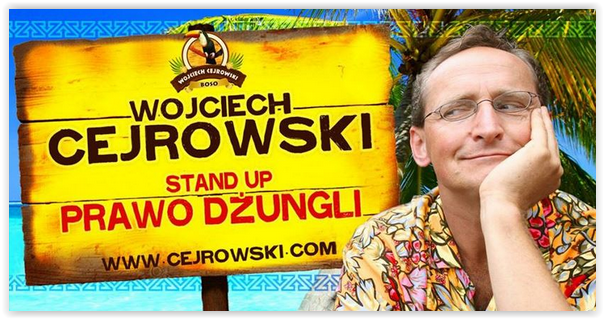 Wojciech-Cejrowski-Torun-Aula-UMK-18.05.2015