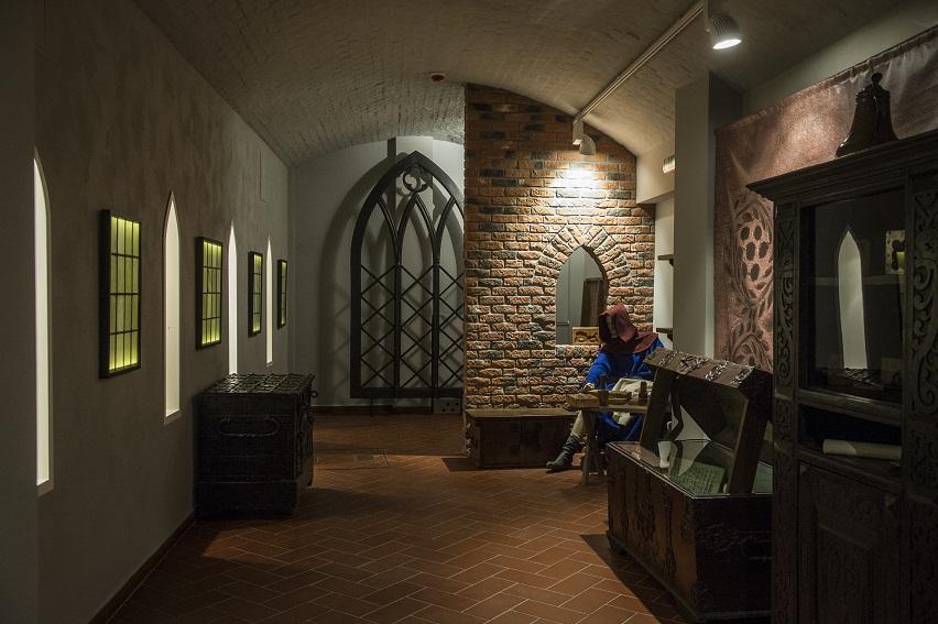 MuzeumTorunskiegoPiernika9