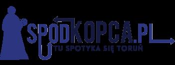 SpodKopca.pl