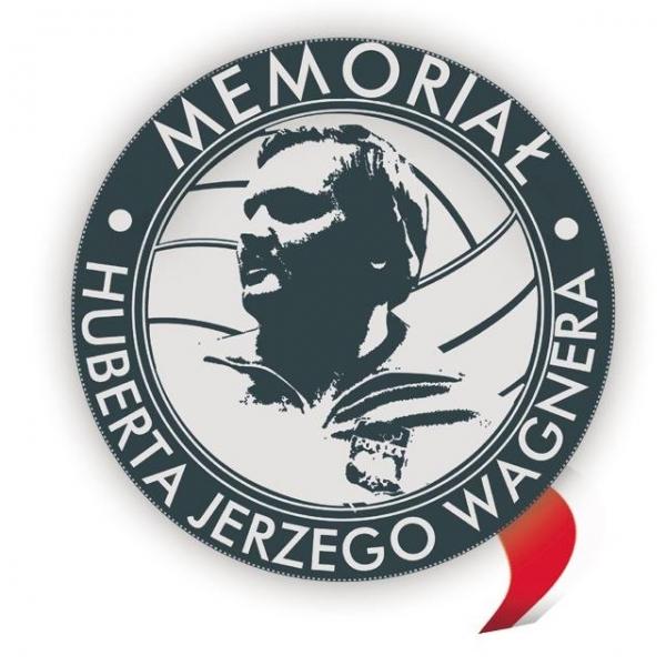 memorial_wagnera_5