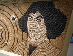 MozaikaZ15tysiecyPiernikow