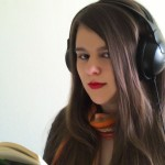 Elżbieta Giżyńska