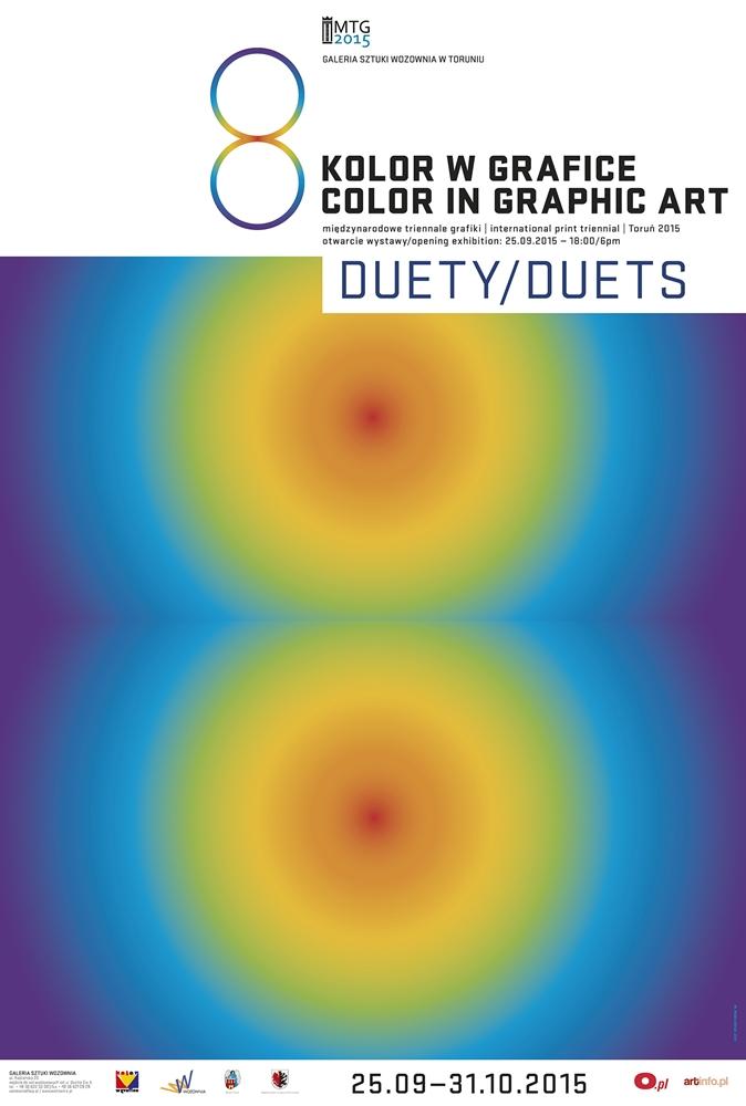 kolor-w-grafice-duety-8-miedzynarodowe-triennale-grafiki-galeria-sztuki-wozownia-plakat-2015-09-17