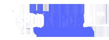 logo_dół