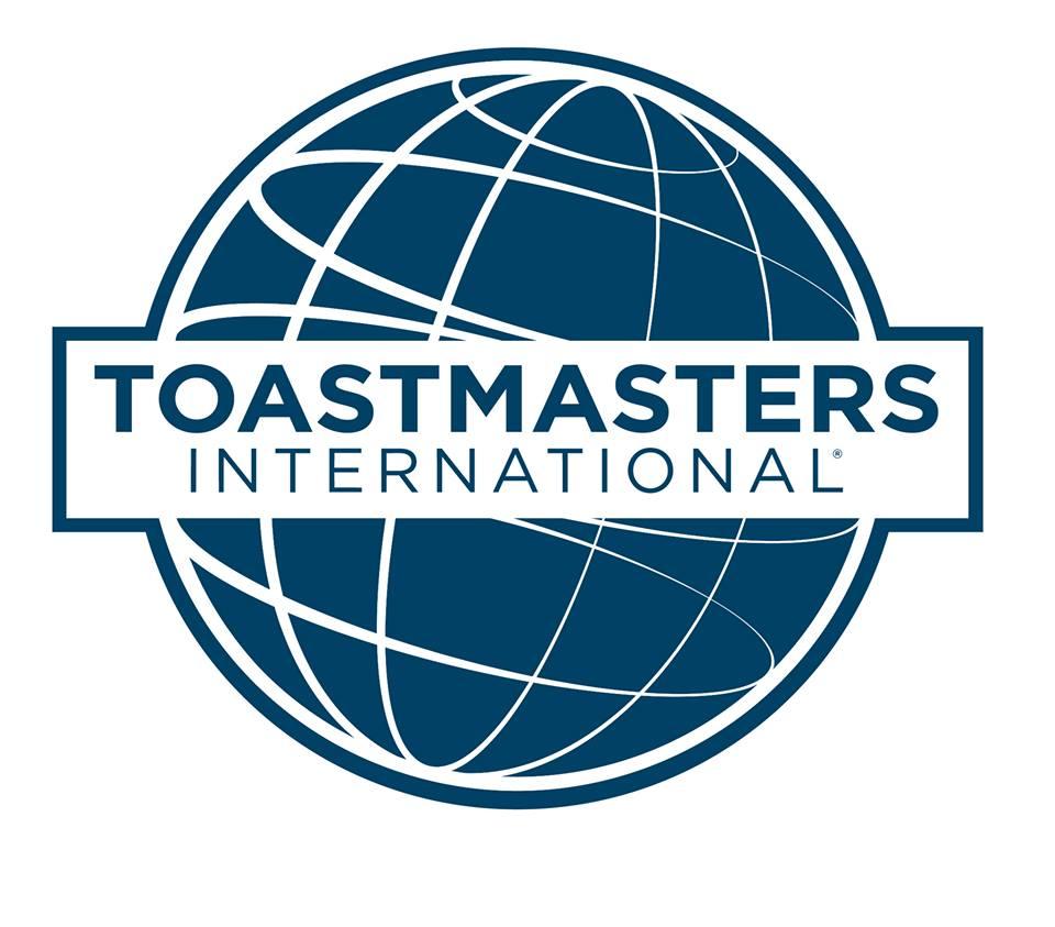 toastmasters2