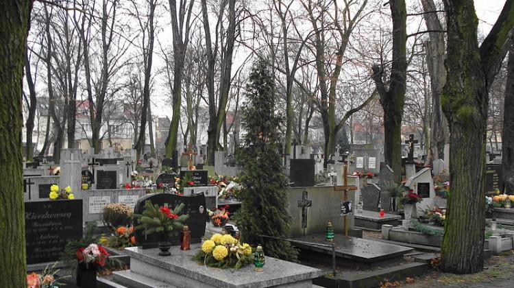 cmentarz_Wybickiego