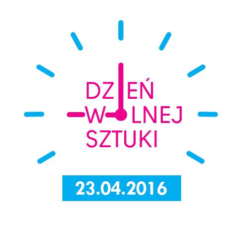 dws_logo_2016