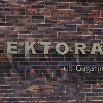 rektorat-3a