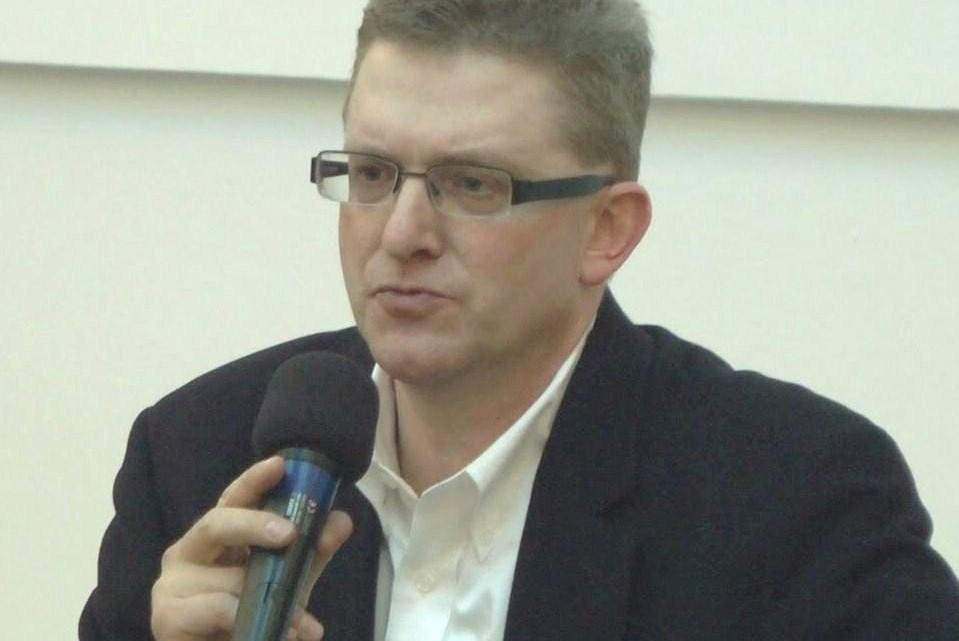 Grzegorz_Braun_(2014)
