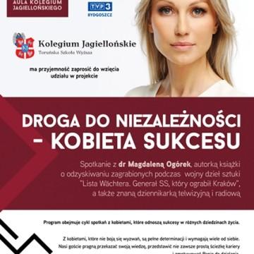 KJ_plakat_kobietysukcesu_1_A3-page-001