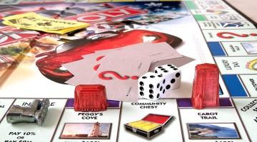 monopoly-2636268_960_720