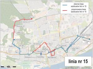 2019-05-01---zmiana-trasy-linii-autobusowej-nr-15