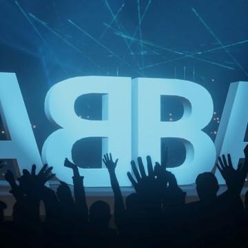 W grudniu usłyszymy muzykę ABBY w orkiestrowej aranżacji! [fot. materiały organizatora]