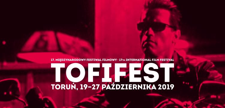 Zobaczcie nasz subiektywny TOP 5 najciekawszych wydarzeń, które będą miały jeszcze miejsce podczas Tofifestu! [fot. wydarzenie na Facebooku]