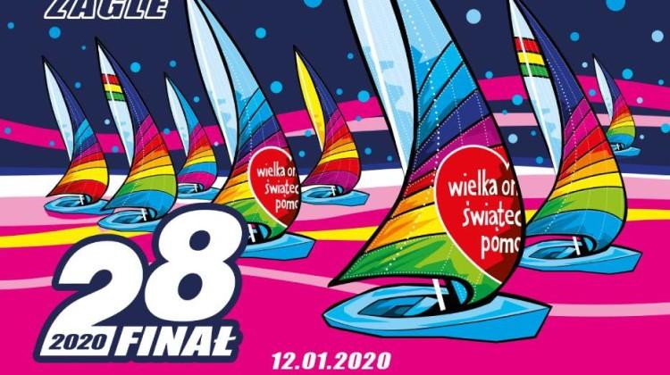 Źródło: Inowrocław - naszemiasto.pl