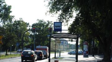 Od wtorku, 27 października w życie wejdą ważne zmiany w komunikacji miejskiej (fot. Bartosz Fryckowski)